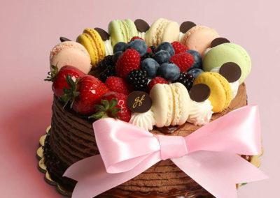 img-torte-dolci-01