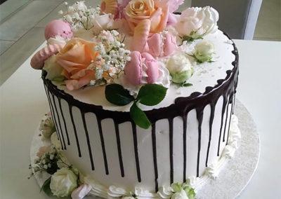 img-torte-dolci-02